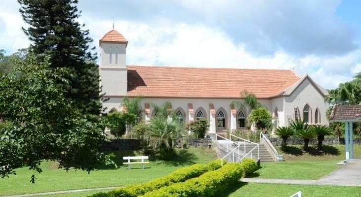 Morhan alerta para o perigo de fechamento do Hospital Santa Teresa em Santa Catarina