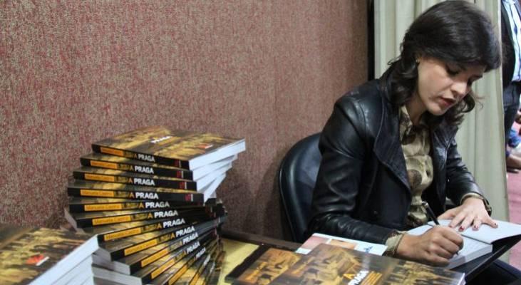 Contato com o Morhan inspira jornalista a escrever livro sobre o isolamento compulsório de pessoas atingidas pela hanseníase no Brasil