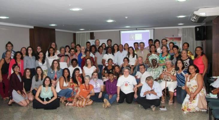 Fórum discute demandas para combate integrado da hanseníase, doença de Chagas, leishmaniose e hepatites virais