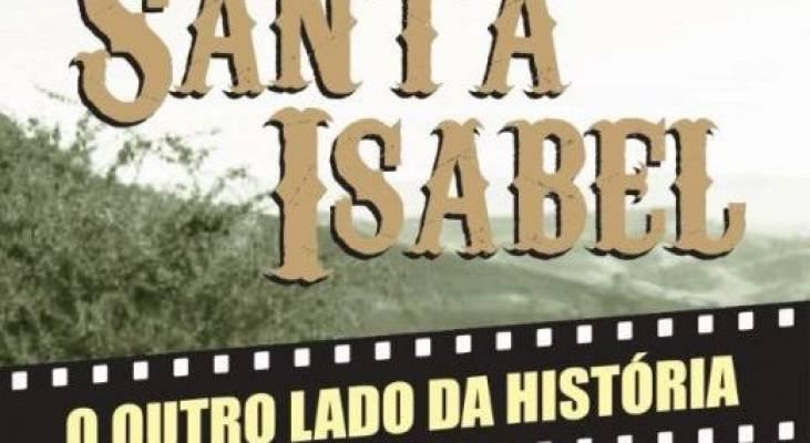 Documentário conta a história de pessoas que passaram pela ex-colônia Santa Isabel, em Betim