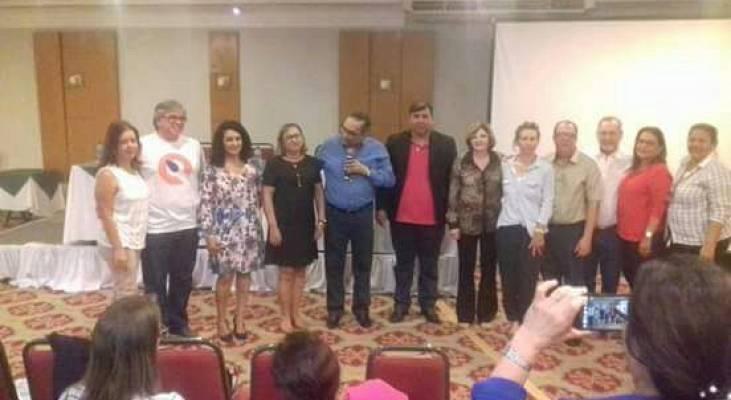 Morhan participa de seminário sobre a situação da hanseníase no Pará