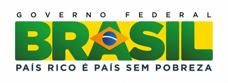 29/10: UNA-SUS LANÇA O CURSO HANSENÍASE NA ATENÇÃO BÁSICA