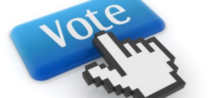Convocação de Assembléia Nacional para Eleição da Coordenação Nacional do MORHAN - ABRIL 2016