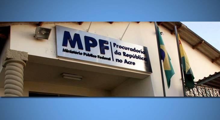 MPF Discutirá Pensão das Vítimas do Isolamento Compulsório