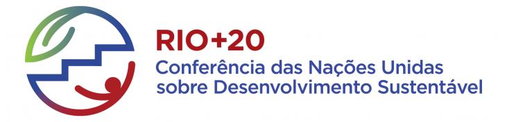 A Cúpula dos Povos na Rio+20 e as mobilizações por direitos na Europa