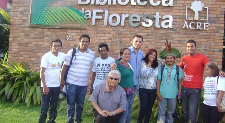 MORHAN Receberá  Prêmio Estadual de Direitos Humanos