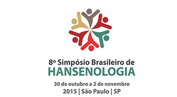 8° Simpósio Brasileiro de Hansenologia