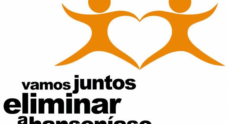 25 de maio: Dia Estadual de Conscientização sobre a Hanseníase/PR