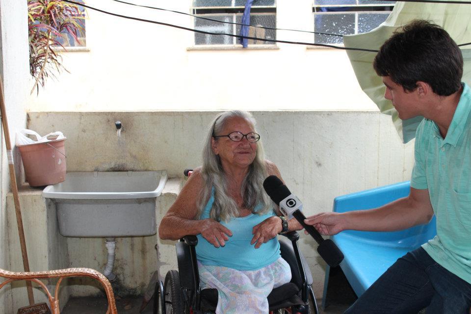 HOSPITAL TAVARES DE MACEDO