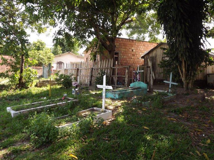 SEDH E MORHAN NA FUAM E ANTIGA COLÔNIA 20.09.2011