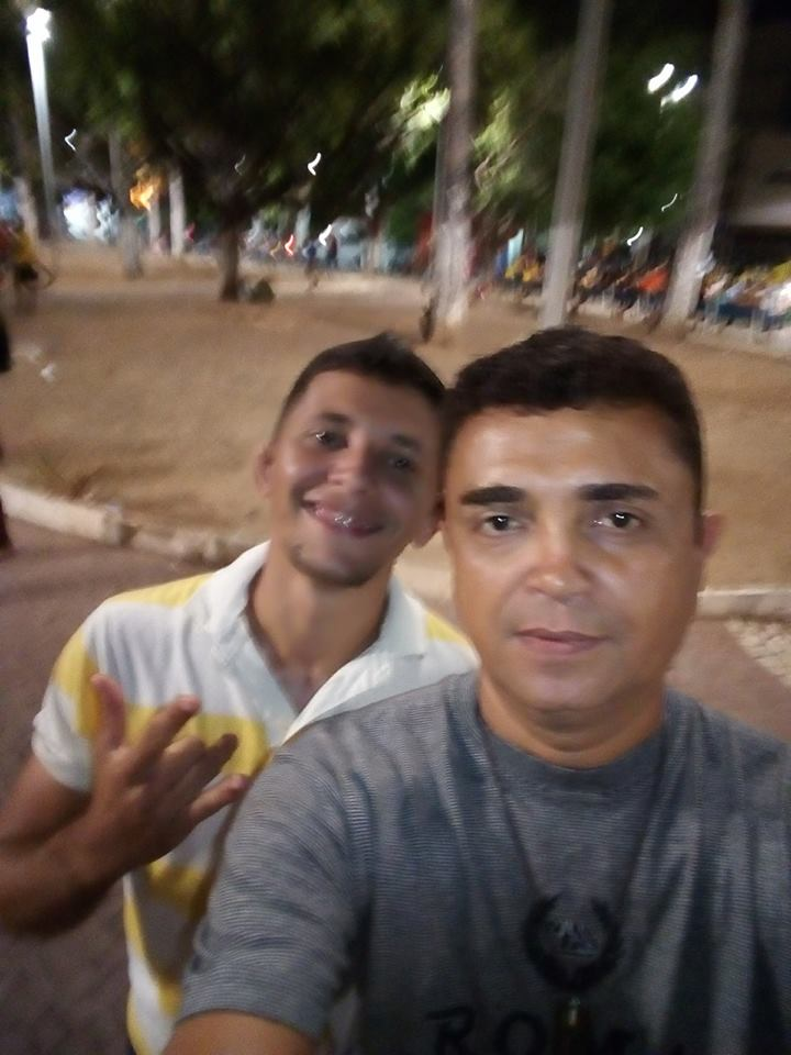 Festival d Diversidade (Ceará, Juazeiro do Norte 18/08/2017)